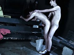 Twinks self suck pics and free naked pictures of gay old men with twinks - Gay Twinks Vampires Saga!