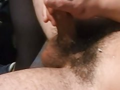 Gay twinks fucking mobile gifs and sex gay tube twink - Euro Boy XXX!