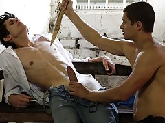 Arab old men cock images and men fucking in sandals at Staxus