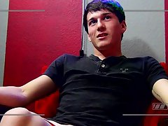 American indian twink pics and gay twink flogging