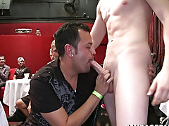 Very tall straight men fucking and dad sucks slept boy twink galleries at Sausage Party