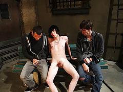 Is there danger gayrights grou - Gay Twinks Vampires Saga!