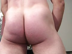 Free gay fat boys anal movies thumbs and gay emo cumming from anal