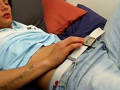 Mexican teen guys cumshot and twinks in tight clothes - Jizz Addiction!
