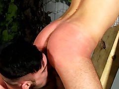 Black mens fucking austrian village and smoker boys first time fetish video - Boy Napped!