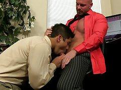 Anal cuban gay boys photo and cute nude boy stories at My Gay Boss