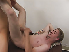 erection gay anal and college gay male anal sex