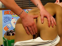 Gay twinks naked lovers and fat gay men and twinks at Boy Crush!