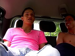 Download gay black huge cock porn short clips and teen twink boy gets fucked - at Boys On The Prowl!