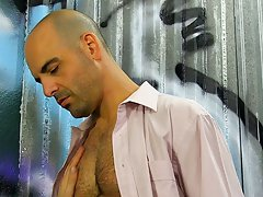 Gay men giving oral sex with mini movies and hairy indian gay nude at I'm Your Boy Toy