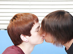 Gay mexicans teens fucking and emos gang fucking pictures at I'm Your Boy Toy
