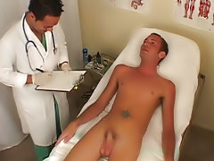 Anal black buy white guy and nude anal fingering of males