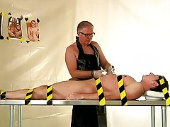 Naked uncut hairless boy pictures and pics bondage boy free gay - Boy Napped!