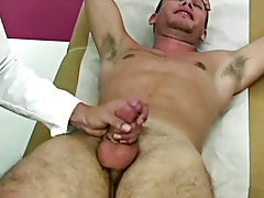 Black guy masturbation images and solo male masturbation