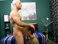 Nude sex in bollywood hero and boy haircut porn at I'm Your Boy Toy