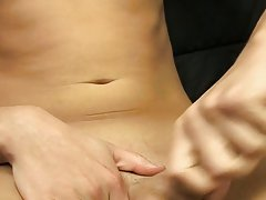 Video how to male masturbation and big fat boys masturbation videos photos gallery at Boy Crush!
