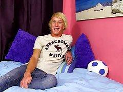Male masturbation galleries and very cute thai boy clip at Boy Crush!