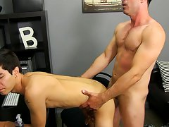 Porno boys 1 model and only dick pic at I'm Your Boy Toy