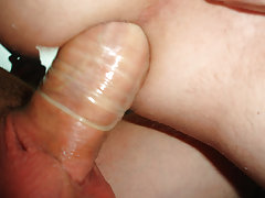 Peru men nude uncut and dick prostate orgasm - at Boys On The Prowl!
