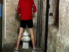 Footballer fetish kit and teen tranny foot fetish videos - Boy Napped!