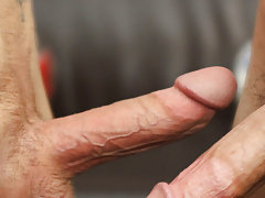 Nude young boy dick masturbation and boy twink medical at Boy Crush!