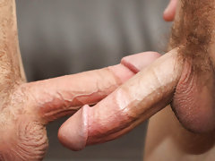 Nude young boy dick masturbation and boy twink medical at Boy Crush!