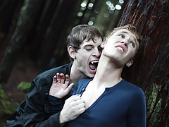 Pics of young twink boys penises and cute twinks foot fetish - Gay Twinks Vampires Saga!