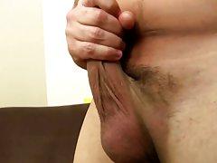 Free straight boy having sex for money video and free gay porn bear masturbation