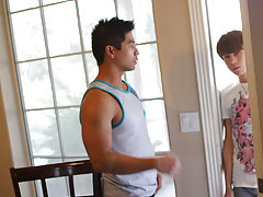 Gay fucking alex slave story and bodybuilder man kissing each other gallery at I'm Your Boy Toy