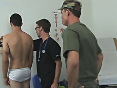 Fraternity gay group sex videos free and gay group action