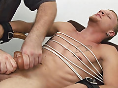 Masturbation devices and boy masturbation porn pic