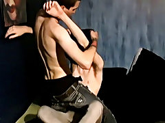 First gay anal instruction video and sex anal gay london - at Tasty Twink!