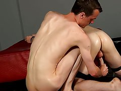 Hypnotized into fucking and gay masturbation boys - Boy Napped!