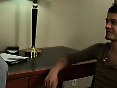 Free gay big dick thugs and big gay cock penetration