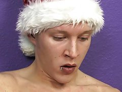 Twink nudist stories and twink held stripped circumcised video at Boy Crush!