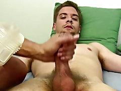 Surfer in wet suit cums big load masturbating porn and boys live masturbating on cam