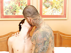 nurse kissing young boy porn videos and gay mexican dicks and balls at I'm Your Boy Toy