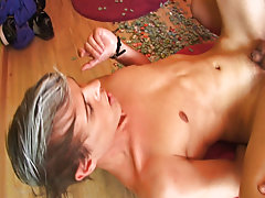 Men masturbating in groups photo galleries and free full length movies of gay group sex at Crazy Party Boys