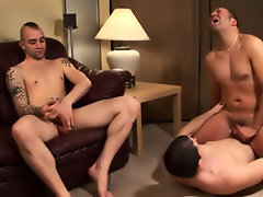 Masturbation groups men and sex mpg group gay
