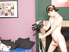 Anal gaping boy pictures and two gay guys fucking stories and pics at Boy Crush!