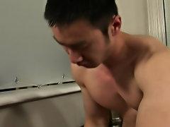 Jeff palmer interracial gay videos and sexy naked boys interracial photos