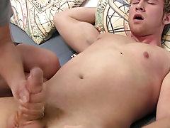 Naked hot male masturbation and china male masturbation