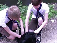 Homo boy sex video and big cocks gay teen pics - Euro Boy XXX!