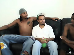 Pictures of hardcore bi male sex and mobile hardcore porn fat gay pics