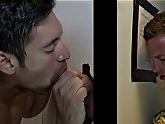 Handsome men cock blowjob gallery and black blowjob galleries