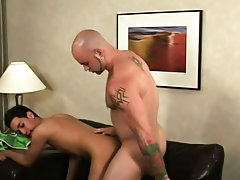 Hardcore xxx foreign gay men fuck porn tubes and hot hardcore gay fetish porn