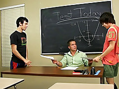 Medical twinks vs men and dick picture tubes at Teach Twinks