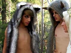 Twink sissy boy sex stories and teachers twinks boys videos