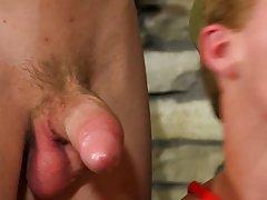 Sexy pics of boys penis masturbation and cute boys fucking short film