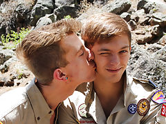 Gay guy fucks in ranger boots and free gay black bodybuilder pictures
